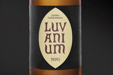 Afbeeldingsresultaat voor luvanium tripel